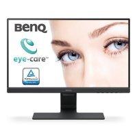 """BenQ GW2280E 22"""" Eye-care Stylish Monitor"""