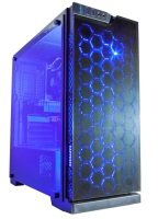 Punch Technology i7 1080 Gaming PC