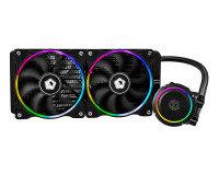 iD-Cooling Chromaflow 240