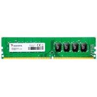Adata Premier 4GB DDR4 2666 UDIMM Memory