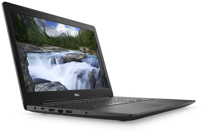 Dell Latitude 3590 Laptop