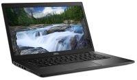 Dell Latitude 7390 Laptop