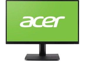 "Acer ET221Qbi 21.5"" ZeroFrame IPS LED Monitor"