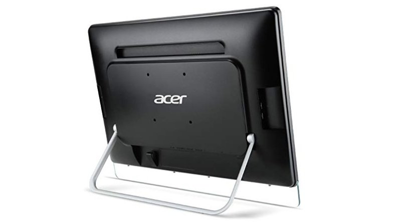 Acer UT220HQLbmjz 21 5