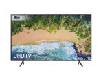 "SAMSUNG 40NU7120 40"" Smart 4K Ultra HD HDR LED TV"