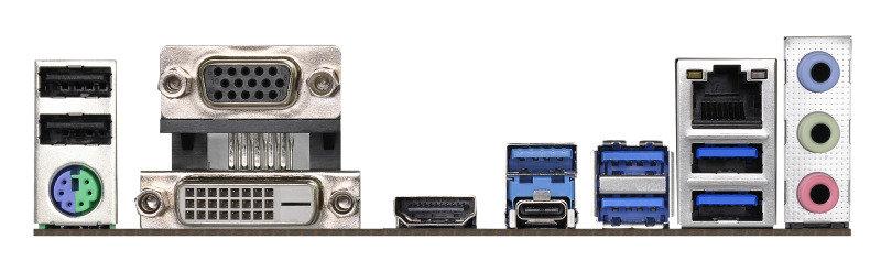 ASRock B450M Pro4 AM4 DDR4 mATX Motherboard