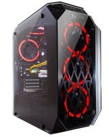 Punch Technology 1080 Gaming PC