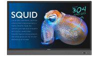 "Benq RM5501K Interactive 55"" LED Flat Panel Display"