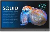 "BenQ RM8601K 86"" 4K Interactive Touchscreen Display"