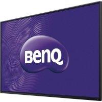 "BenQ RP750K 75"" LED Interactive Display"