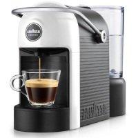 Lavazza 18000007 A Modo Mio Jolie Espresso Coffee Machine White