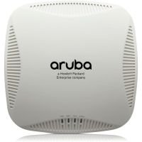 Aruba AP-205 FIPS/TAA Radio Access Point