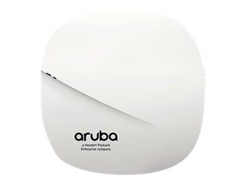 Aruba Instant IAP-305 (RW) Radio Access Point