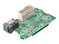 HPE Synergy 3820C Network Adapter