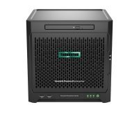 HPE ProLiant Opteron X3421 2.1 GHz 8GB RAM MicroServer