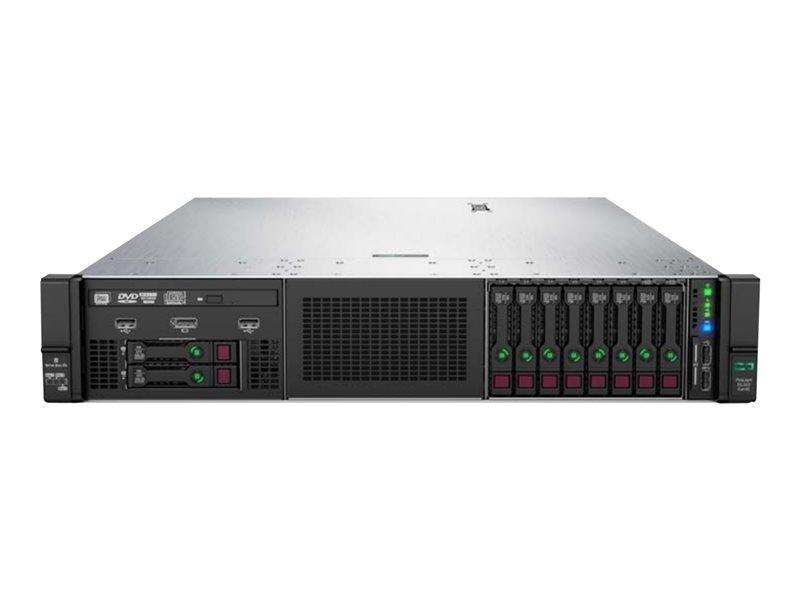 HPE ProLiant DL560 Gen10 Entry Xeon Gold 6130 2.1GHz  64GB RAM 2U Rack Server