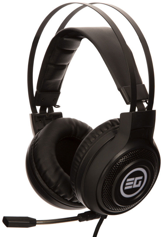 EG Wired PC Headset