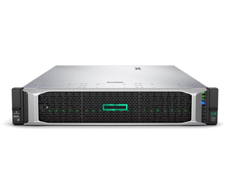 HPE ProLiant DL560 Gen10 Entry Xeon Gold 5120 2.2 GHz 32GB RAM 2U Rack Server