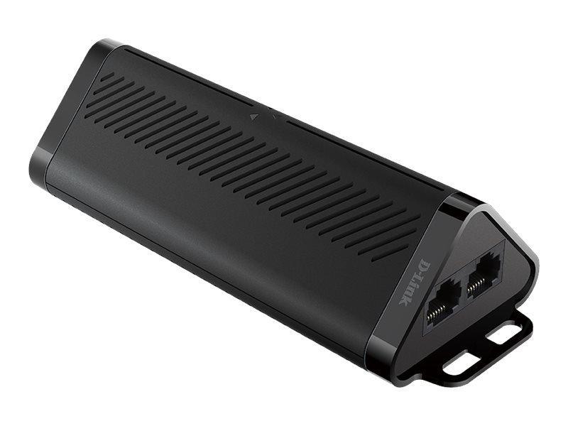 D-Link DPE-302GE Gigabit PoE Extender