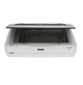 Epson Expression 12000XL Pro A3 Film and Graphics Scanner