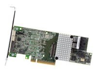 Intel RAID Controller RS3DC080 Storage controller (RAID)
