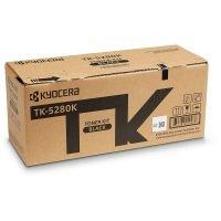 Kyocera TK-5280K Black Toner