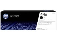 HP 44A Black Original CF244A Toner Cartridge