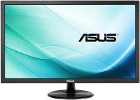 """Asus VP247T 23.6"""" Full HD monitor"""