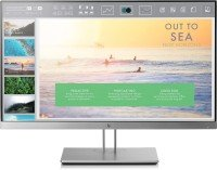 "HP EliteDisplay E233 23"" FHD IPS Monitor"