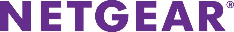 Netgear Insight Pro 1 Single 3 Years Subscription License