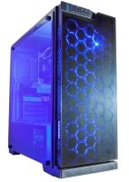 Punch Technology i5 1050Ti Gaming PC