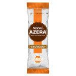 Nescafe Azera Americano 2g Stick Sachets (pack 200)