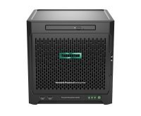 HPE ProLiant Opteron X3421 2.1 GHz 8GB RAM 240GB SSD MicroServer