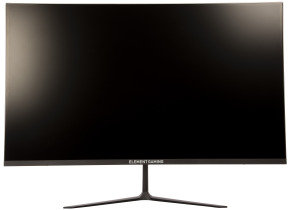 """EXDISPLAY Element Gaming 27"""" QHD 144hz 1ms Gaming Monitor"""