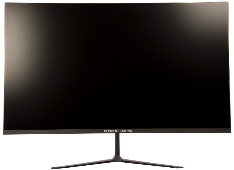 "EXDISPLAY Element Gaming 27"" QHD 144hz 1ms Gaming Monitor"