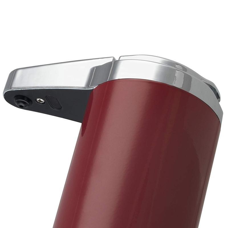 Morphy Richards 971490 250ml Sensor Soap Dispenser