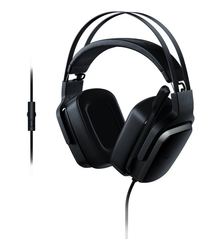 Razer Tiamat 2.2 V2 Gaming Headset