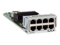 NETGEAR APM408C Expansion Module
