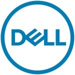 """Dell 1TB SAS 12Gb/s 2.5""""(in 3.5""""carrier) Hot- Swap Hard Drive"""