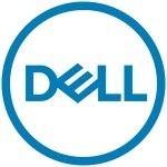 "Dell 2TB SAS 12Gb/s 2.5"" Nearline Hot-Swap Hard Drive"