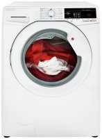 Hoover DXOA 68LW3  Freestanding 8kg Washing Machine