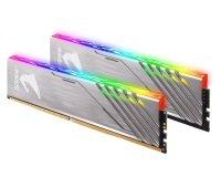 Gigabyte AORUS RGB 16GB (2x 8GB) DDR4 3200MHz Memory