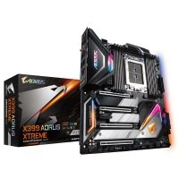 Gigabyte X399 AORUS XTREME TR4 DDR4 eATX Motherboard