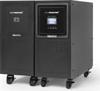 Salicru SLC 5000 TWIN PRO2 On-line double conversion UPS from 4 to 20 kVA