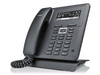 Maxwell Basic - IP Phone