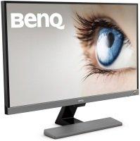 EXDISPLAY BenQ EW277HDR 27 inch Full HD HDR Eye-Care Monitor