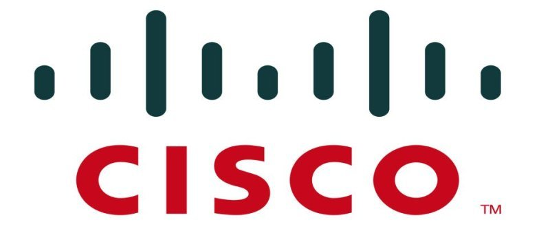 Cisco Power Supply - 66 Watt