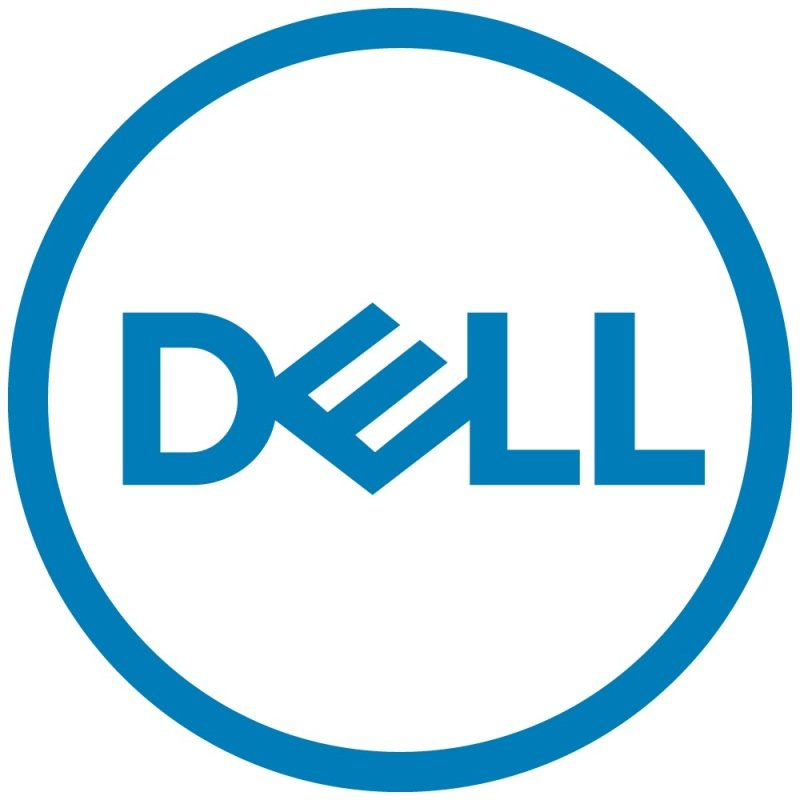 Image of Dell 550 Watt Hot-Plug Power Supply