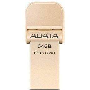 ADATA i-Memory AI920 128GB USB Flash Drive