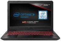 ASUS TUF Gaming FX504GD 1050 Gaming Laptop